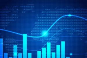 基价是什么意思今日股指分析:T+0股市融资期限不同的分类