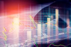 同花顺免费股票软件博思软件(300525) 股票行情