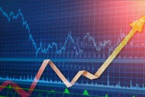 股票推荐3只黑马股市有效成交量分析法指标