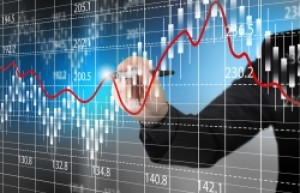 网金B(502038)资金流向_市场评论