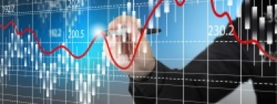 西王食品股票_净资产收益率计算公式