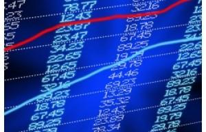 股票软件下载网站 股民必备的股票软件