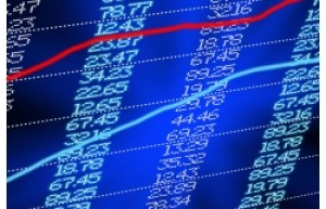 50ETF(510050)资金流向_金融评论