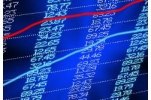 海创股票00586价格_市场内资金都在抓紧布局