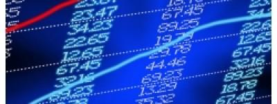 海得控制股票_节前的最后一个交易日