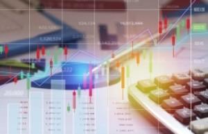 【股票啦】暂未看到货币政策变化预期的发酵