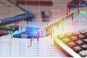 丹化科技_期望收益率