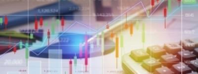 今日股市走势图_证券市场