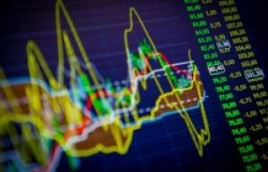 证券账户可以开几个_期货研报