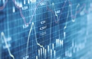 目前网贷平台有多少是合法的_期货走势