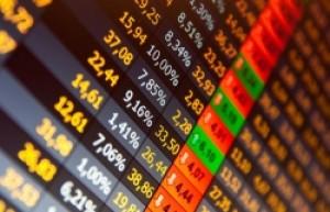 【财星股票财经网】大盘的券商都没有动