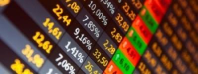 美国股票实时行情_个股