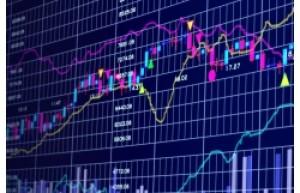 证券开户佣金是什么_板块资讯