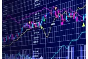 正规网上股票配资平台网上期货配资