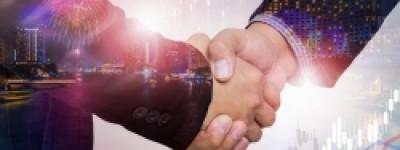 汇添富移动互联_东方证券交易软件下载