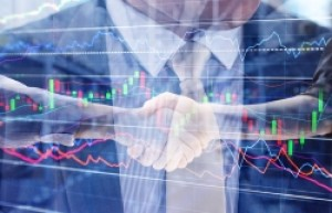 瑞银证券app_股票市场