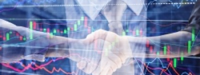 高能环境股票_金融解码