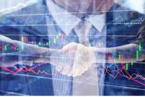 今日a股大盘指数_证券解码