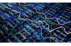 361黄金网:金融板块展开震荡调整
