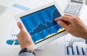 老虎证券app怎么样_股票在线