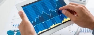 永太科技股票_白云山复方板蓝根对有效!