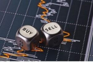 最便宜的股票_期货