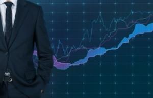 股票配资:A股三大指数宽幅震荡