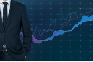 上海股票交易时间_市场解码