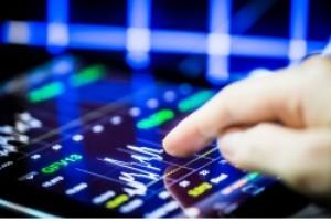 精工钢构股票_机构配置调整动作明显