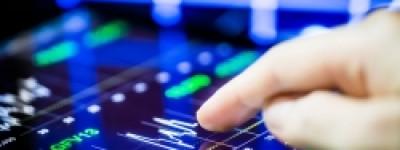 手机开户股票开户流程_财经动态