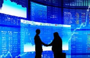 股票配资经常亏损为什么?