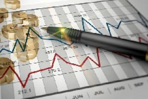 易方达消费行业股票_四大金钢,为什么要选择这四只ETF指数基金!