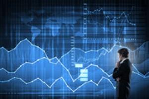 股票交易行情_板块动态