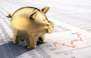 新股申购的条件:公募基金分红次数创记录分红后,我的收益多吗?