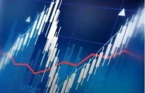 股票开户最低多少钱?专业的股票公司应该如何选?