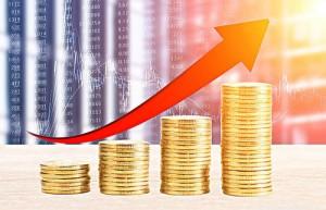 长财证券交易系统_证券点评