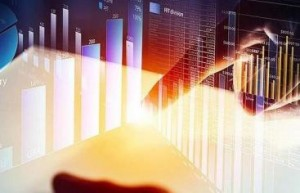 手机炒股和电脑炒股的区别Pilbara刚开始限产