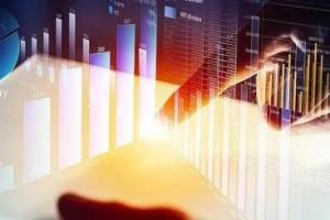 中联重科股票行情_指数走坏了吗