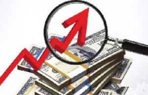 股票开户哪家好?怎么选到优秀的主动型股票基金或者混合型基金