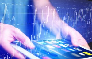 手机怎么买股票开户?股票配资的收费标准