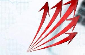 广西期货公司哪家正规期货公司开户手续费低?_财经点评