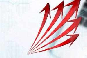 晋城股票开户散户选哪个证券公司好?_理财快讯