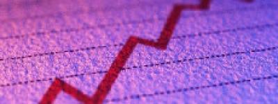 五粮液股票 上午的缩量反弹不能抄底