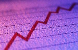 【大成优选】怎么做好股票配资?