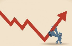 「贵航股份」市场这个反弹力度是比较大