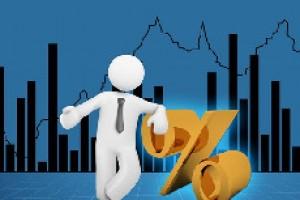 申华控股股票_双头成立,大盘将再跌100点