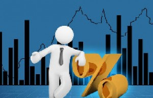 股票配资如何选择杠杆?