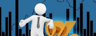 配资查询官网 基金景气度趋势投资选股流程