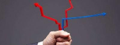 炒股入门技术:跌多了就该涨卖出就输买入就赢