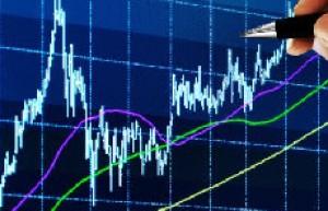亨通光电股票 创业板指数跌幅接近3%